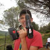 Campaments Estiu Cabanelles 2014 - IMG_0260.JPG