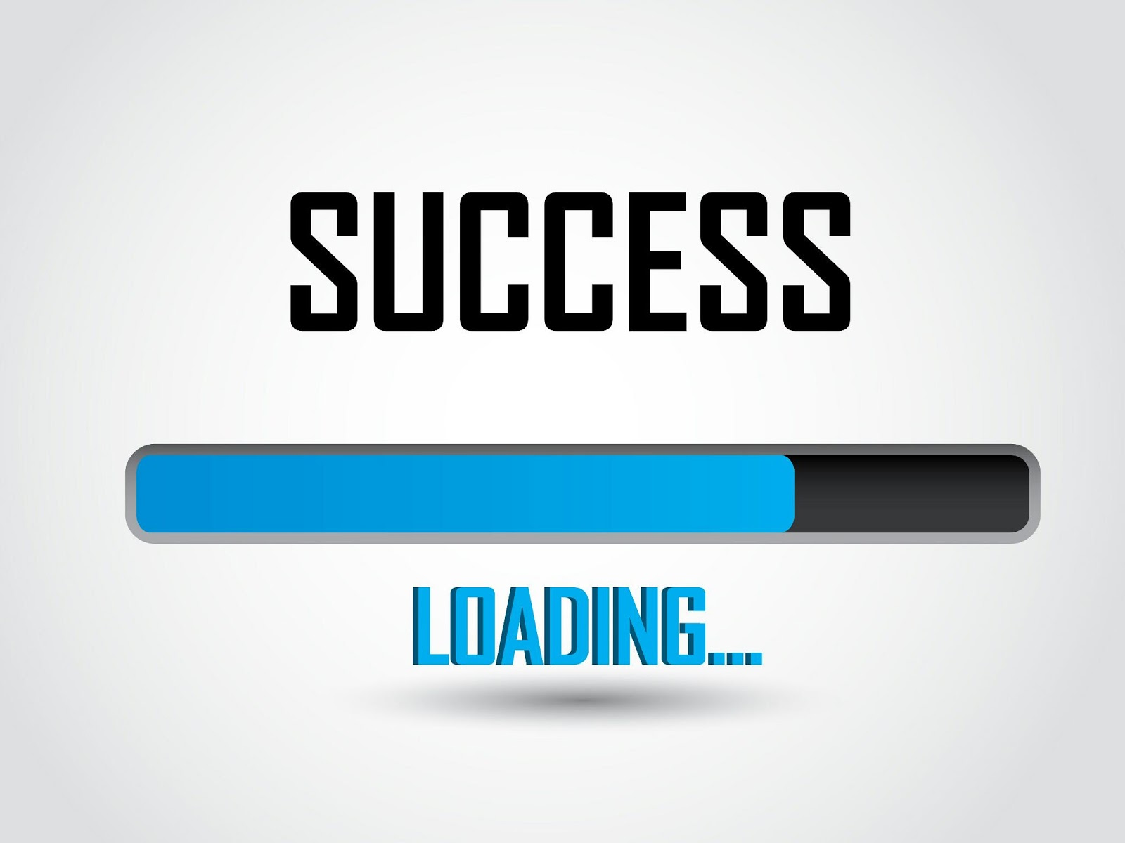 things to stop if one wants to be successful galaxy tz despite this there are definitely hindrances to success these drawbacks are ubiquitous in their ability to deter your success but don t fret because if