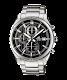 Casio Edifice : EFR-532D