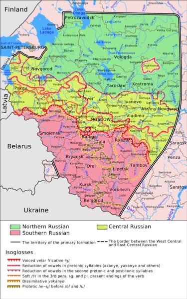 파일:external/upload.wikimedia.org/375px-Russian_dialects.png