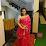 Sandhya Radhakrishnan's profile photo
