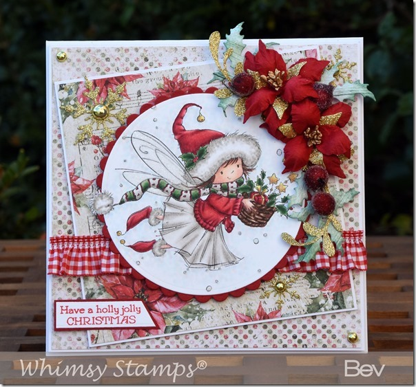 bev-rochester-whimsy-stamps-merry-wishes