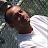 Jose Zabala avatar image