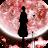 Game The Dark Soul Awakening v1.0.0 MOD