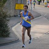 Bradford 10k set 1 2014