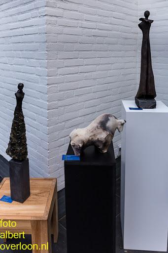 Kunst en Tuin overloon 06-09-2014 (41).jpg