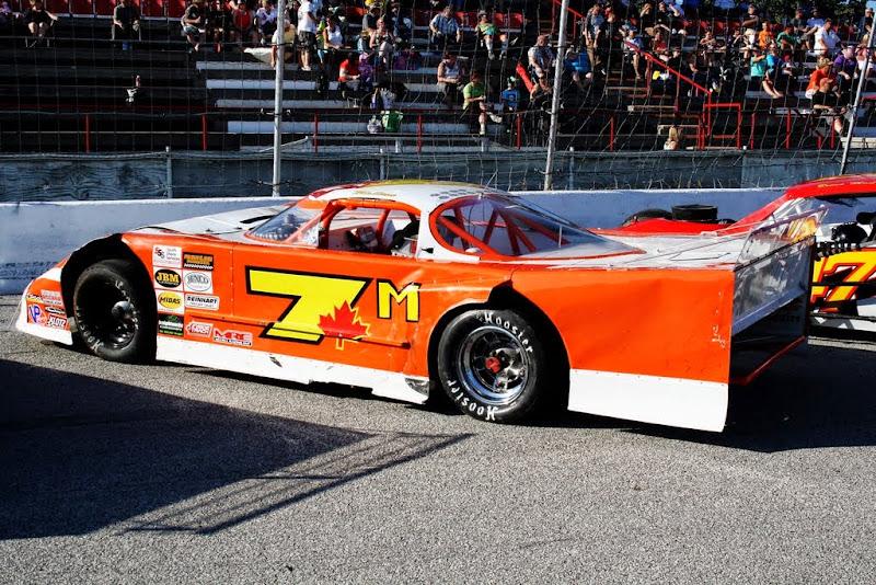 Sauble Speedway - IMG_0172.JPG