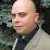 Rob Langnau's profile photo