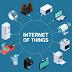 O Level IOT Details Syllabus M4-R5, Internet of things Syllabus
