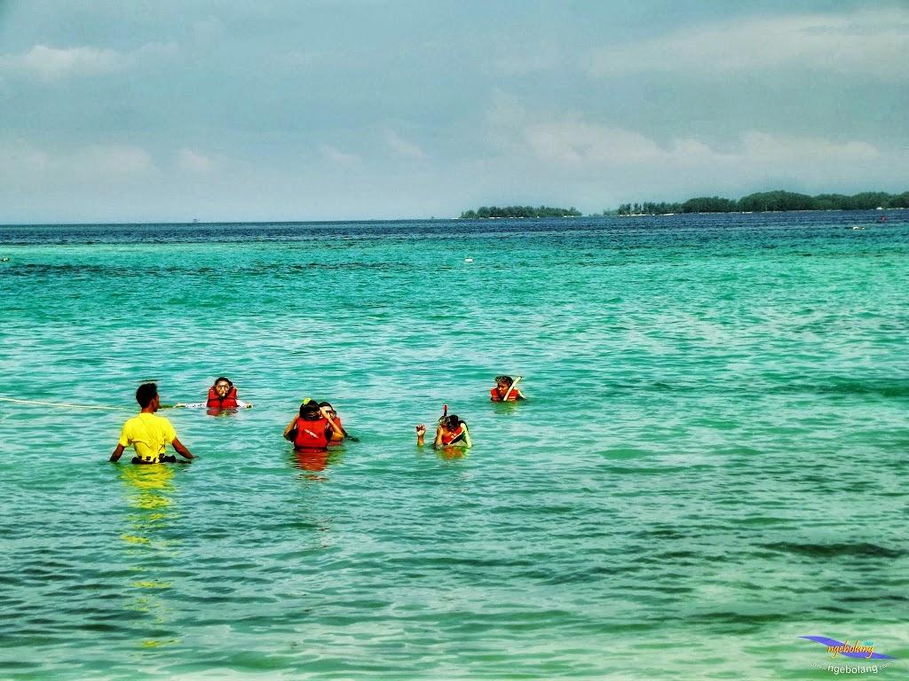 explore-pulau-pramuka-ps-15-16-06-2013-014