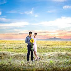 Wedding photographer Mariya Ivanova (MariyaIvanova). Photo of 12.06.2017