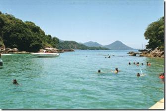 lagoa-azul-mergulhando-ilha-grande