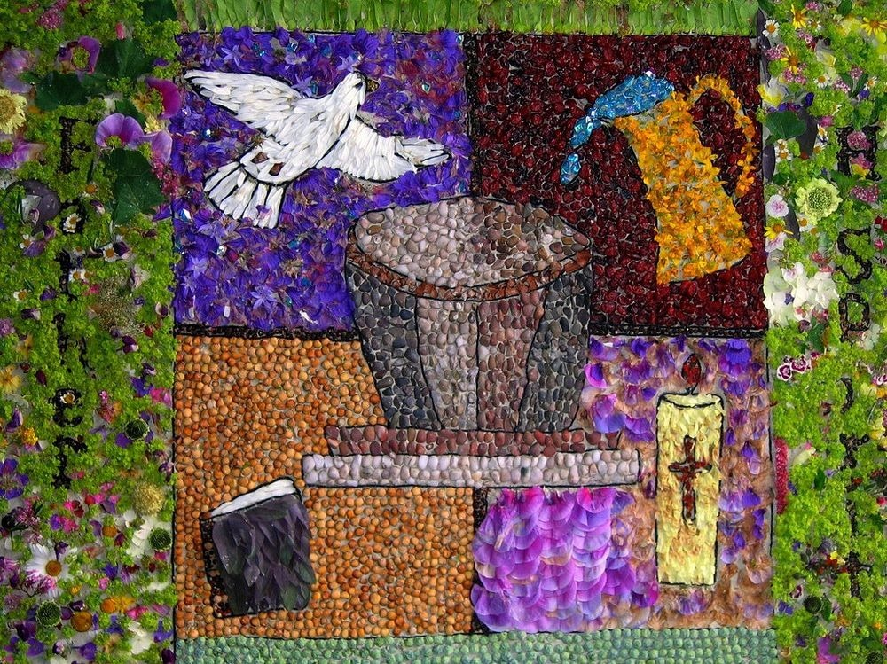 well-dressing-4