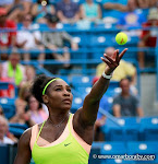 W&S Tennis 2015 Wednesday-21.jpg