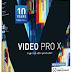 MAGIX Video Pro X13 v19.0.1.103 + Crack
