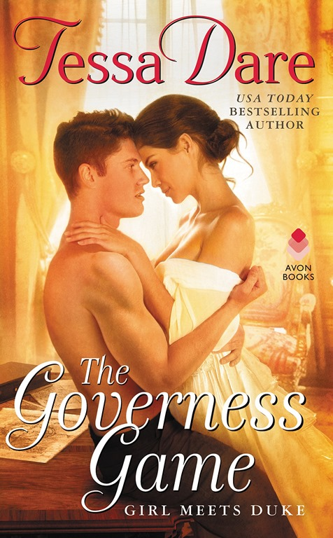 [The+Governess+Game%5B4%5D]