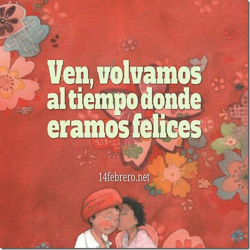 amor y desamos frases  (11)