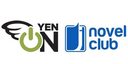 Jnovel yen