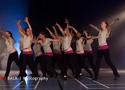 Han Balk Agios Dance In 2012-20121110-208.jpg