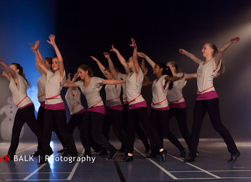 Han Balk Agios Dance In 2012-20121110-208.jpg
