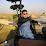 Amjad Khan's profile photo