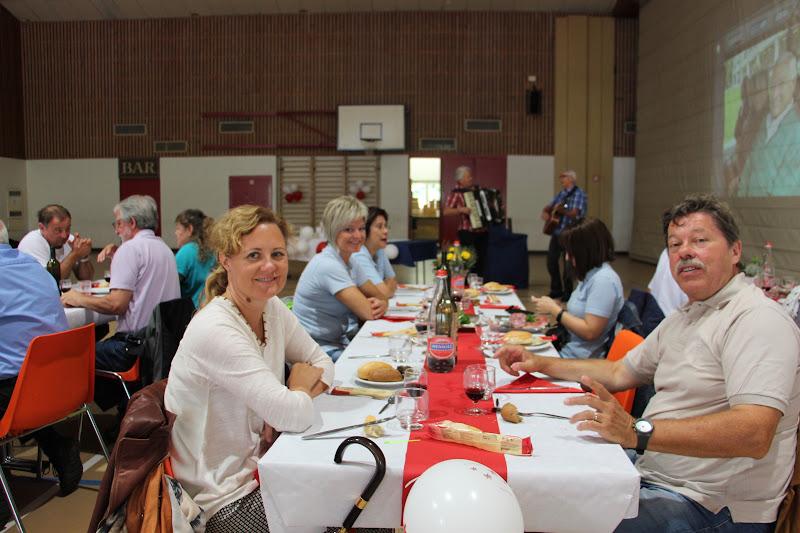 Giornata Cantonale del Donatore di Sangue, Giornico 2016 - IMG_1839.JPG