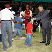 slqs cricket tournament 2011 336.JPG