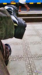 java bali lombok 22mei-2juni 2014 hp 003