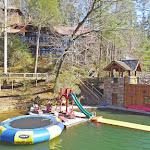 5340 Brandon Mill Road Lakemont GA Lake Rabun 3.jpg