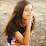 Lorena Castro's profile photo