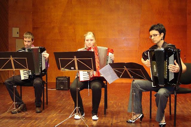 Akordionisõbrade ühiskontsert 2013 - DSC03720.JPG