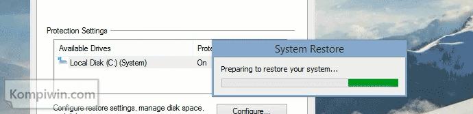 cara-mengembalikan-restore-point-dengan-system-restore-di-windows-8.1-9