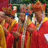 2012 Lể An Vị Tượng A Di Đà Phật - IMG_0028.JPG