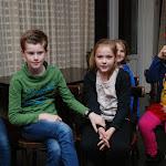 Sinterklaasfeest korfbal 29-11-2014 036.JPG