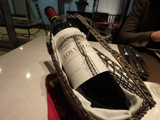 チリの赤ワイン。ロス・ヴァスコス160128181741TG-850.jpg