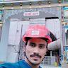 Mr. Vijay Singh Negi