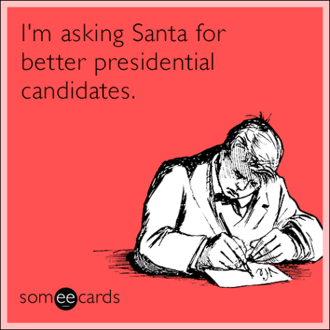 santa-claus-presidential-candidates-christmas-funny-ecard-XNo