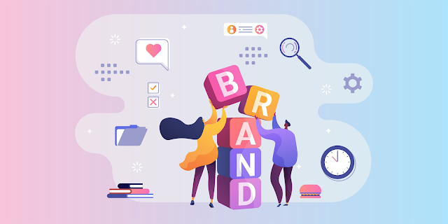 Global Branding: A Step-By-Step Guide For Beginners