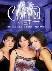 Charmed Season 1 - Phép thuật 1