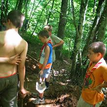 Taborjenje, Lahinja 2006 1.del - IMG_4689.JPG