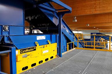 CanMaster1500-BYŚ_1.JPG