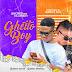 Sacred ft Killer Boy - Ghetto Boy