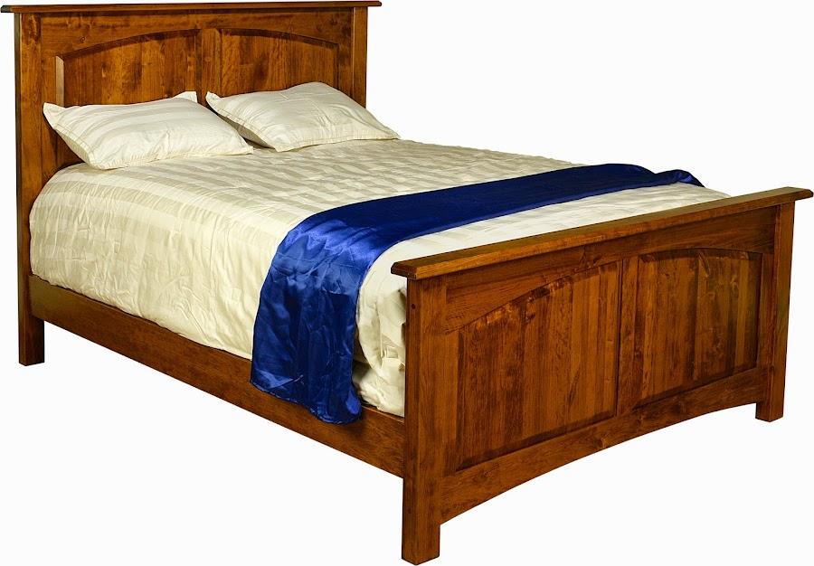 Pleasant View Furniture Bedroom Furniture