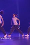 Han Balk Voorster dansdag 2015 avond-2680.jpg