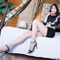 [Beautyleg]2015-09-09 No.1184 Alice 0006.jpg