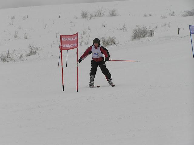 Zawody narciarskie Chyrowa 2012 - P1250064_1.JPG