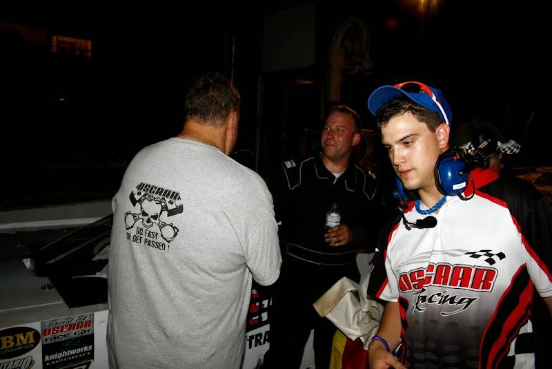 Sauble Speedway - _MG_0686.JPG