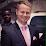 Ole Johannes Lauvaas's profile photo