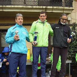 Carrera Enoturismo de Aldeanueva- 2012- (R. Hernando)