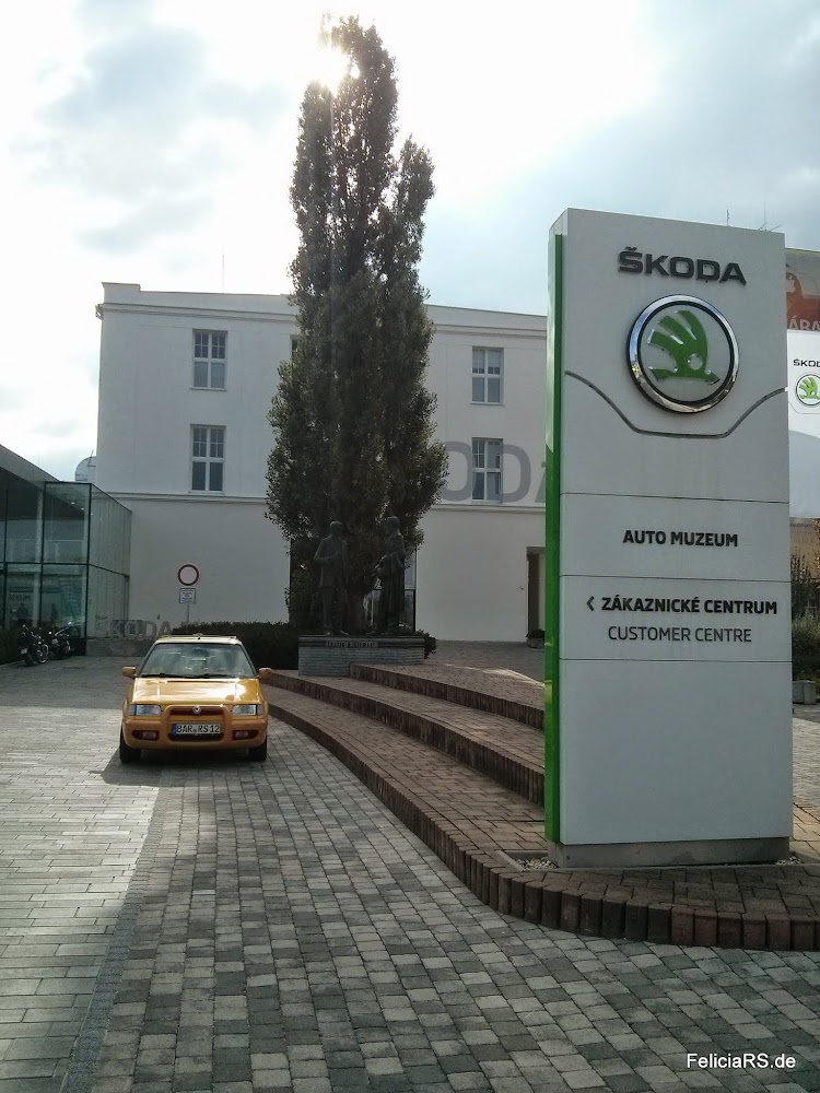 Skoda Museum 2014 - IMG_20141003_143813.jpg
